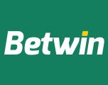betwin_logo